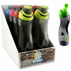Water Bottle Sports Hiking Yoga Gym Camping Cycling Hydration Water Bottle 800ml