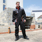 RESULT WORK GUARD LITE COVERALL OVERALL 2cols XS-5XL BREATHABLE WINDPROOF SUMMER