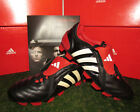 BNIBWT Adidas Predator Pulse All Size Boots Mania Absolute Precision Accelerator