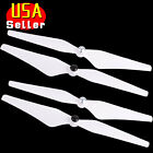 4PCS 9450 Self-Tightening Propeller Prop For DJI Phantom 3 2 Version US Stock