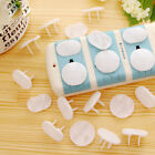 Внешний вид - 20 Pcs Power Socket Outlet Plug Protective Cover Baby Child Safety Protector New
