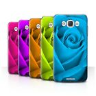 Rose Phone Case/Cover for Samsung Galaxy J7 (2016)
