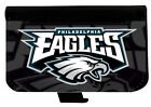 PHILADELPHIA EAGLES SAMSUNG GALAXY & iPHONE CELL PHONE CASE LEATHER COVER WALLET $19.99 USD on eBay