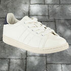 NEW M&S GIRLS WOMENS LADIES CANVAS TRAINERS TOP CASUAL SLIP ON LACE UP SIZE 3-8