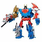Transformers Generations Combiner Wars Superion Collection Pack Playset - Time Remaining: 1 day 22 hours 37 minutes 7 seconds