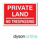 private land for sale