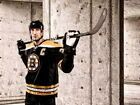 Zdeno Chara Boston Bruins NHL Wall Print POSTER $12.95 USD on eBay