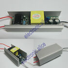 100W full spectrum 400nm~840nm led grow lights with 100w driver for hydroponics