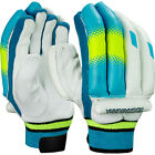 Kookaburra Verve 100 Mens Kids Cricket Batting Gloves
