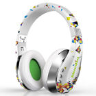 Bluedio A(Air) Bluetooth4.1 Stereo Headsets Wireless Headphone with Built-in Mic