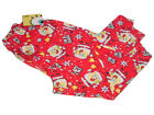 NEW SPONGEBOB SQUAREPANTS i'M A GIVER PAJAMA LOUNGE PJ SLEEP PANTS S, M, L, XL