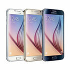 Samsung Galaxy S6 32GB SM-G920T T-Mobile GSM Unlocked 4G LTE Android Smartphone