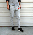 Fitted Sweat Pants | Sweatpants Bodybuilding Pants Joggers Gym Pants Gym Shark