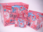 Cheerleading Gift Bag Wrapping Paper
