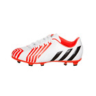 ADIDAS PREDATOR ABSOLADO INSTINCT FG NEW 60€ football boots adipower x 15.1.2