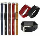 Genuine Leather Replacement Wrist strap Watch band For Huawei Honor Band A1