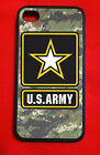 United States Army Be All You Can Be Iphone 4/4S 5/5C/5S 6(4.7