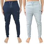Mens Foray Skinny Slim Fit Joggers Jogging Pants Sweatpants Tracksuit Bottoms