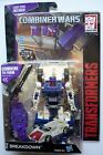 Transformers Combiner Wars Breakdown sealed in package - Time Remaining: 5 days 18 hours 32 minutes 10 seconds
