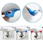 Front Visual Camera Protector Eyes Cover For DJI Phantom 4 White/Red/Blue