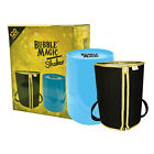 Bubble Magic Shaker Bag/Kit, 120-micron (Hash, Herbal Extraction, Oil, Wine)