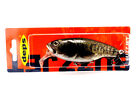 DEPS BUZZJET BJ96 WAKE BAIT CRANKBAIT BASS FISHING MADE IN JAPAN SELECT COLOR