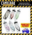 CamelBak Podium 700mL Water Bottle Drink Cooling Hydration Assorted Colours