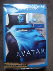 NEW Licensed James Cameron's AVATAR - QUEEN Bed Doona / Quilt Cover Set