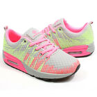 Women's Tennis Athletic Shoes Running Training Shoes Sneakers Outdoor BRW811GP