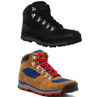 Timberland Mens GT Scramble Mid Lace Up Hiking Trail Fashion Ankle Boots Shoes