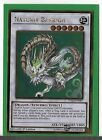 2015 Yu-Gi-Oh Premium Gold Return of the Bling 1st Edition Complete Your Set