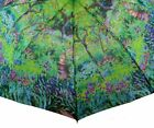 NWT! Museum Collection French Paintings Collection Umbrella - Multiple Options