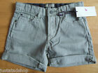 Stella McCartney kids girl shorts 6-7, 11-12 y BNWT designer
