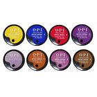OPI GelColor - Artist Series Design Gel - 6g / 0.21oz Each - Choose Any Color