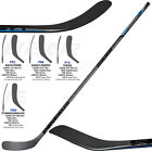 Bauer Nexus 4000 Composite Hockey Stick - Sr
