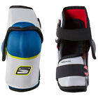 DR 813 Senior Hockey Elbow Pads Adult Sizes