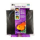 Rio® Carbon Pad 10 x 8 inch (25.5 x 46 cm): 1-pack, 2-pack or 4-pack