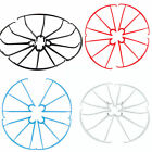 Syma X5C X5 X5SW Copter Propeller Protector Blade Protective Frame Guard