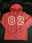BOYS PAVEMENT SIZE 14 HOODIE HOODED JUMPER ~ AS NEW