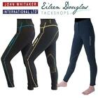 John Whitaker Ladies Breeches Various Sizes & Colours  Jodphurs Jodpurs