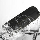 Consult™ T2 Outdoor Sport  Water-Proof Ipx5 Portable Bluetooth  Wireless Speaker