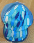 Quiksilver baby boy summer hat 45, 48 cm head BNWT
