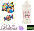 ANGLO BUBBLY Pick n Mix Traditional Retro Sweets Wedding Wholesale Vegetarian