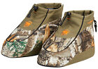 Boot Insulators - Realtree Xtra - Small, Medium, Large, XL, 2XL