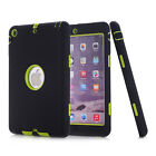 Heavy Duty Shockproof Case Cover For New iPad  9.7