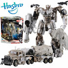 TRANSFORMERS DARK OF THE MOON MEGATRON HASBRO ROBOT CAR ACTION FIGURES KIDS TOY - Time Remaining: 1 day 12 hours 54 minutes 57 seconds