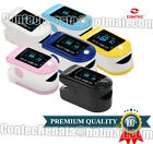 CONTEC CMS50D Pulse Oximeter,easy to carrying,measure blood oxygen,home care