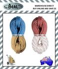 BEAL 11mm Industrie Technicians Climbing Kermantle Rope