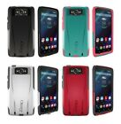 Otterbox Commuter Series Protective Case for Motorola DROID Turbo,100% Authentic