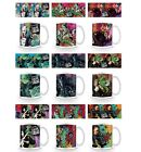 Suicide Squad Boxed Presentation Coffee Fan Gift Mugs Movie DC Comics Official